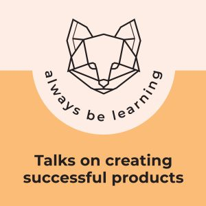 Always be learning podcast