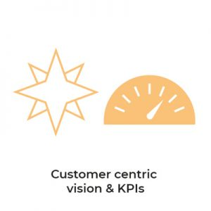 customer-centric-0dvision-kpis-text