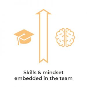 icon-skills-mindset-embedded-in-the-team